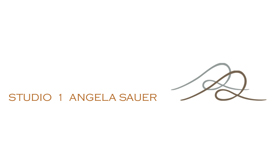 angela-sauer-gross