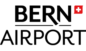 bern-airport-gross