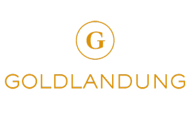 goldlandung-gross