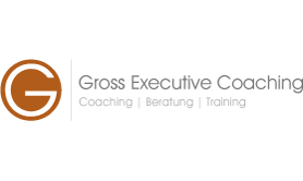 gross-executive-coaching-gr