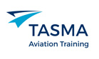 tasma_aviation_training