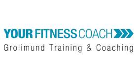 your-fitness-coach-gross